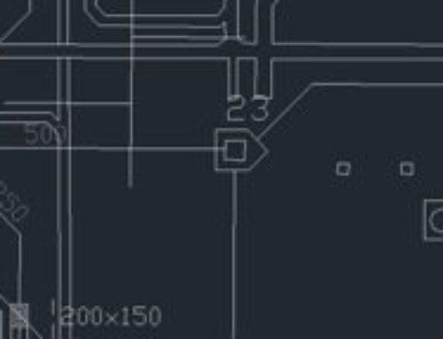 Curso básico gratuito de AutoCAD para Mac