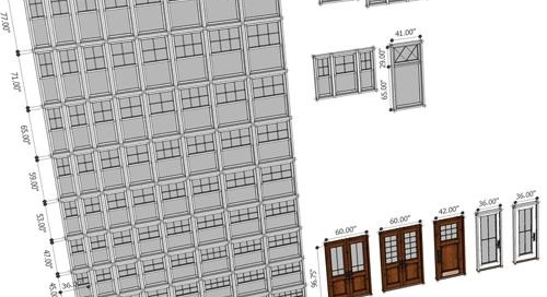portas-janelas-sketchup.jpg
