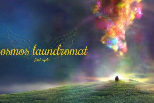 Cosmos Laundromat: Primeiro trailer de animação com Blender