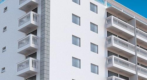 edificio-arquitetura