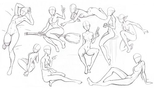 poses-personagens-500