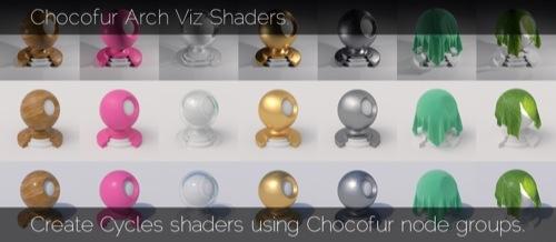 blender-cycles-shaders.jpg