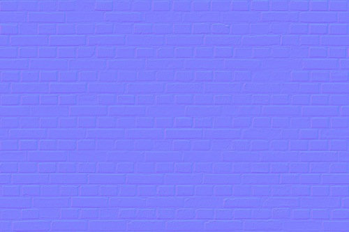 bricks_500px