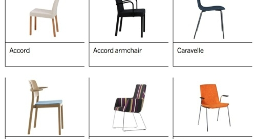 cadeiras_square_500px
