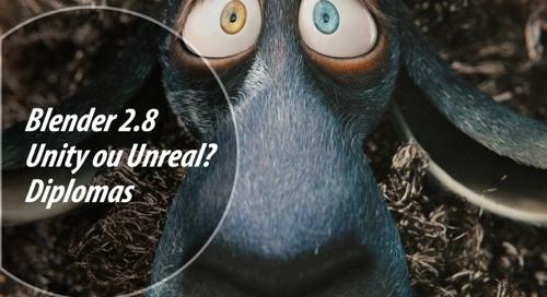 002_-_Blender_2.8_-_Licencas_Unreal_e_Unity_-_Certificados_500px