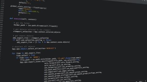 Curso gratuito de Python Básico