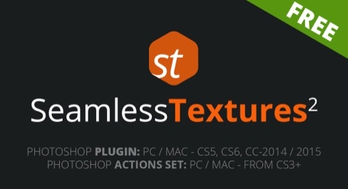 seamless_textures_500px