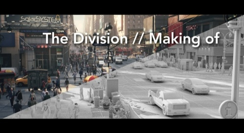 the_division_making_500px