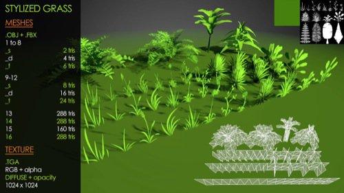 download gratuito de grama para jogos