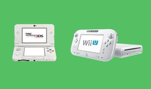 desenvolver jogos para Nintendo