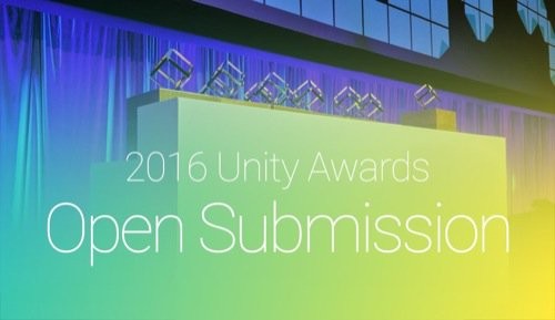 unity_awards_2016_500_px_85
