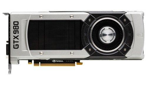 Blender 2.78: Melhor suporte para GPU