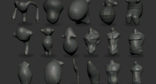 escultura_94_500_px_85