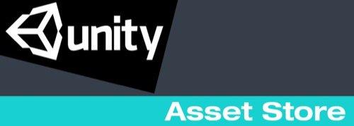 Lista com 83 assets gratuitos para o Unity
