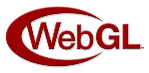 A melhor forma de criar WebGL