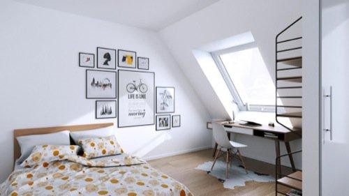 Blender Cycles para arquitetura