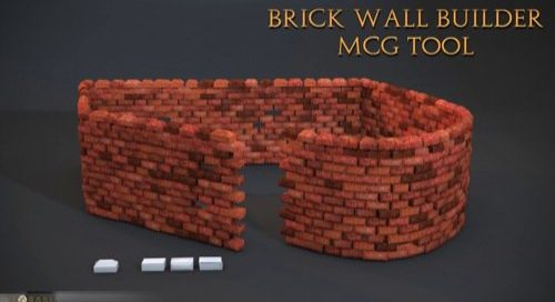 brickwall_builder_500_px_85