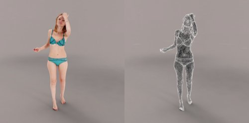 mulher3d2_scan_500_px_85