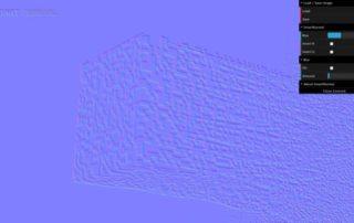 smartnormal500_px_85