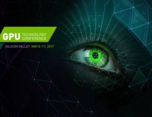 Nvidia oferece US$ 30.000 para criação de aplicações VR