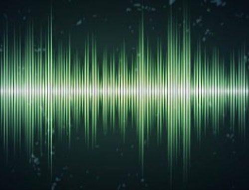 800 efeitos sonoros gratuitos para download