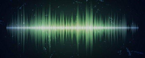 1000 músicas instrumentais gratuitas para vídeo e Youtube