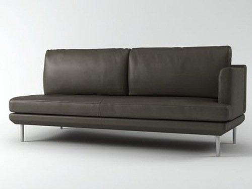 Download gratuito de sofá em múltiplos formatos