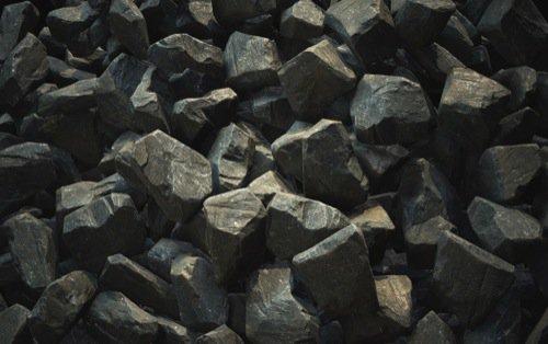 8 pedras com texturas 4k gratuitas para jogos
