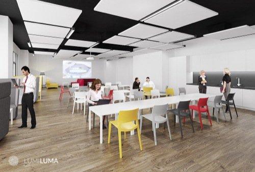 Blender e V-Ray para arquitetura: Ajustes de render