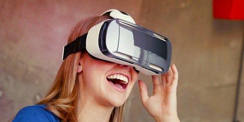 Aprenda a fazer VR na web para arquitetura