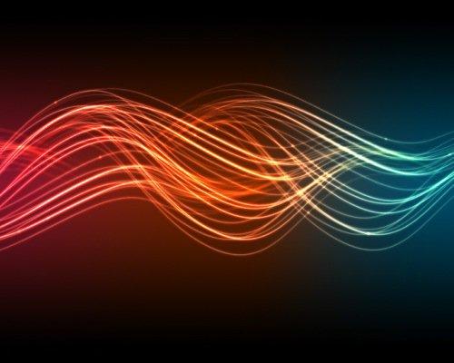 100 músicas eletrônicas gratuitas para vídeo e animação