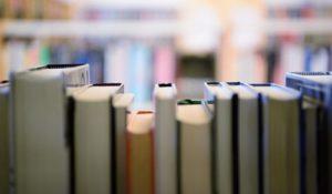 200 livros gratuitos sobre arte do Guggenheim