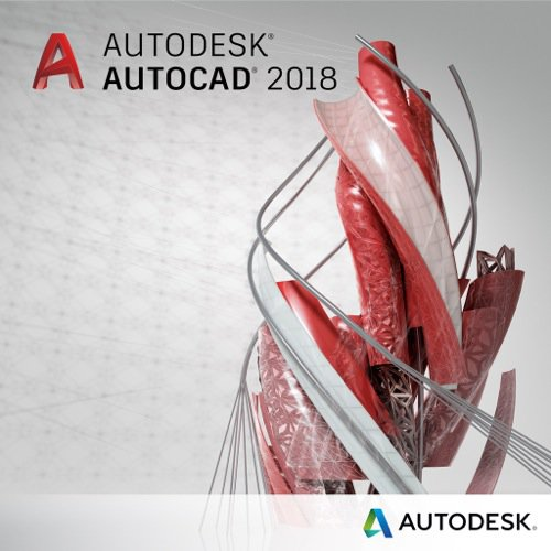 Download gratuito do AutoCAD 2018