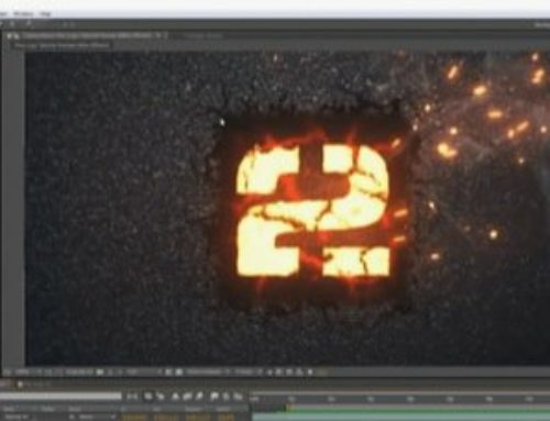 18 plugins gratuitos para Premiere e After Effects