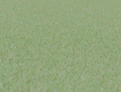 Criando grama com Blender e correções em modelos 3d: Novas aulas