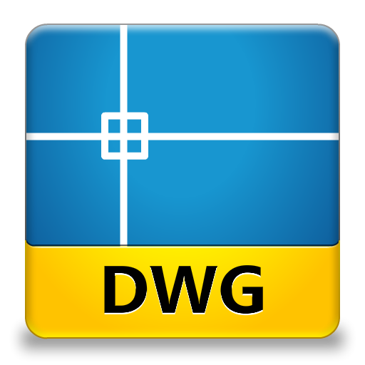 Como converter arquivos DWG para OBJ ou FBX sem o AutoCAD?