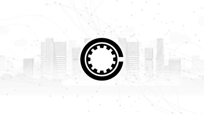 OpenCue agora é de código aberto