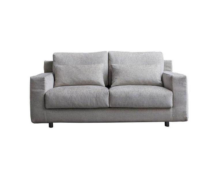 Download gratuito de sofá com dois lugares