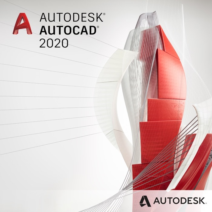 Download gratuito do AutoCAD 2020