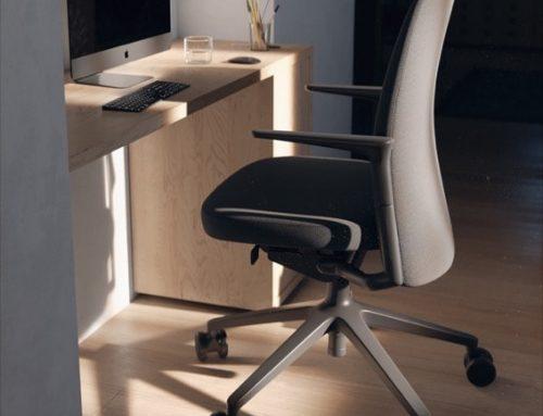 Download gratuito de cadeira para escritórios